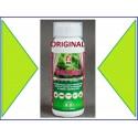 Mosquito spraying - Gardax