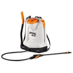 Backpack sprayer stihl 12 liters