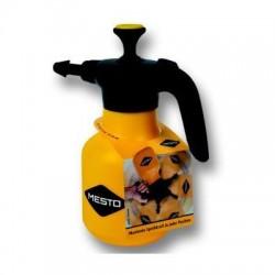 Mesto 1.5 litre sprayer