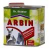 Arbin - odstraszacz dzików