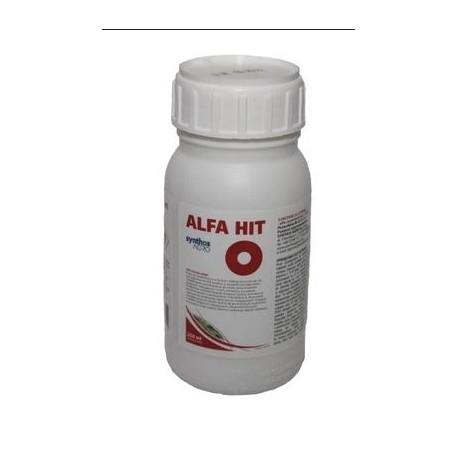 Alfa Hit oprysk na komary kleszcze