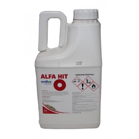 Alfa Hit oprysk
