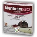 Muribrom poison for rats mice 5kg