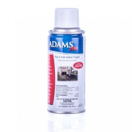 Adams - środek na pchły kleszcze