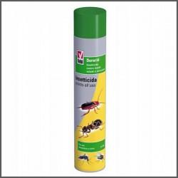 Aerozol na mrówki