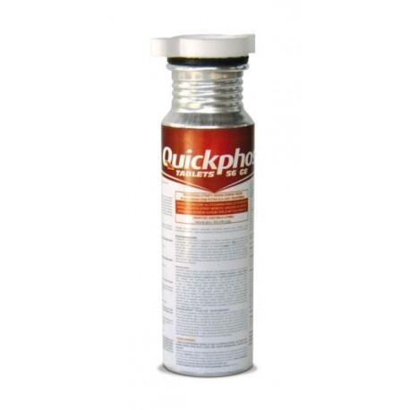 Tabletki quickphos