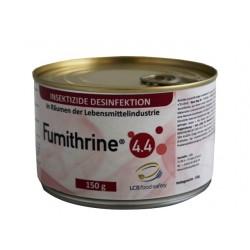Fumithrine Actellic