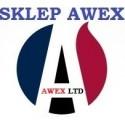 SKLEP AWEX